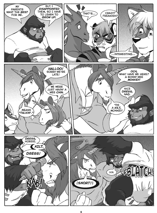 ISB #4 Page 07
