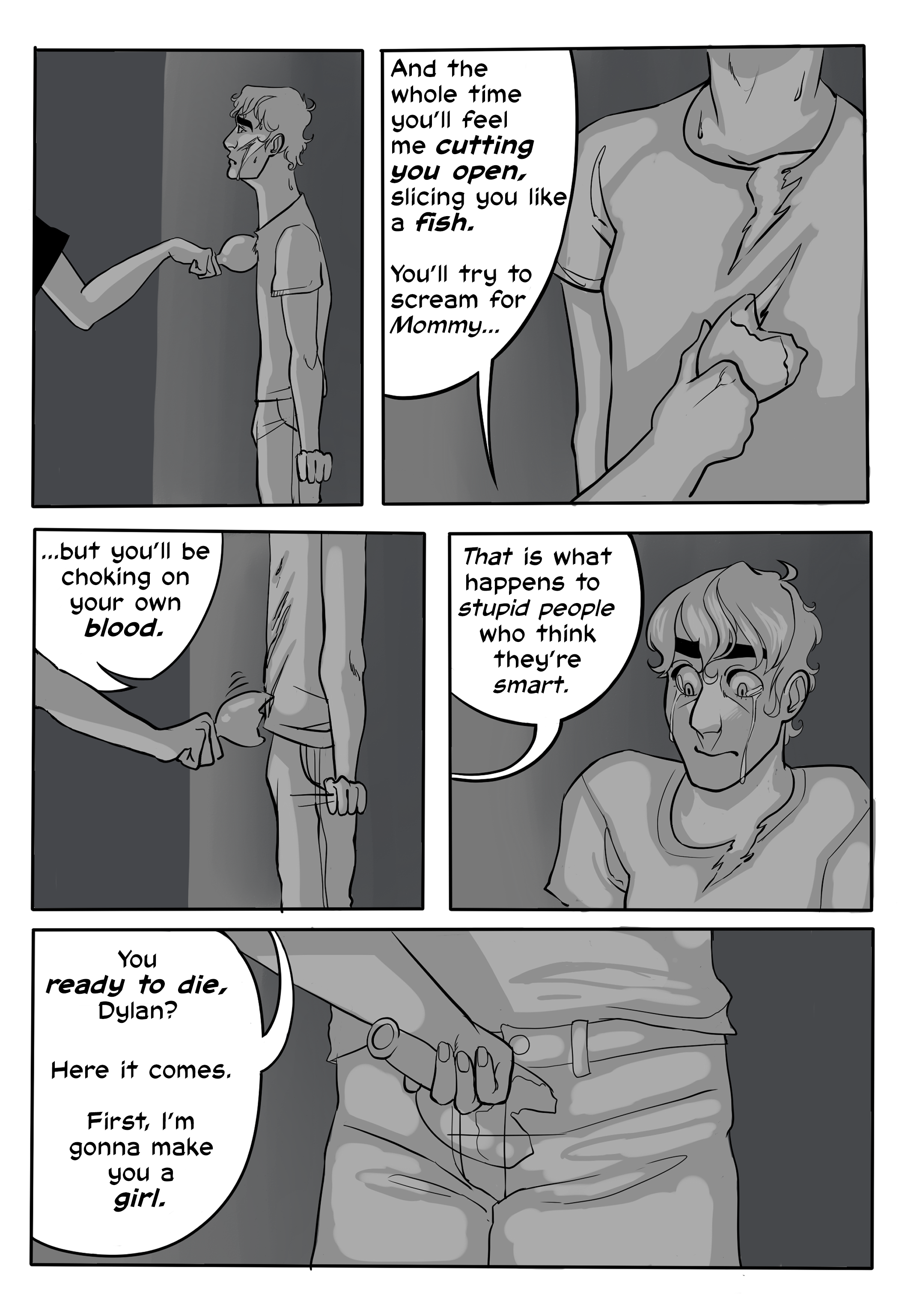Dodge Page 4