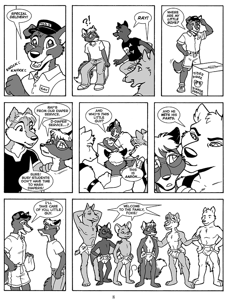 ISB01page07