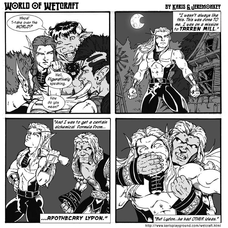 Wetcraft04