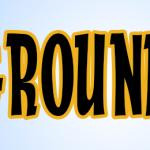 KarisPlaygroundHeader