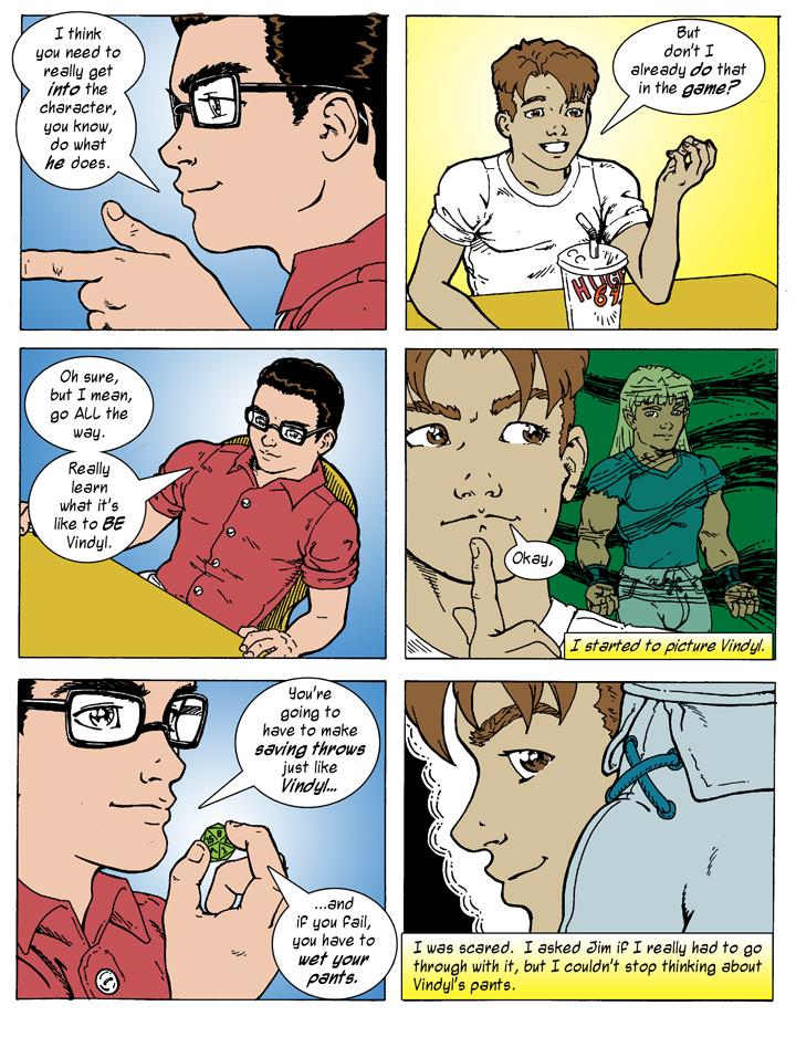 Roleplaying Buddies Page 08