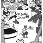 ISB05webcomic06